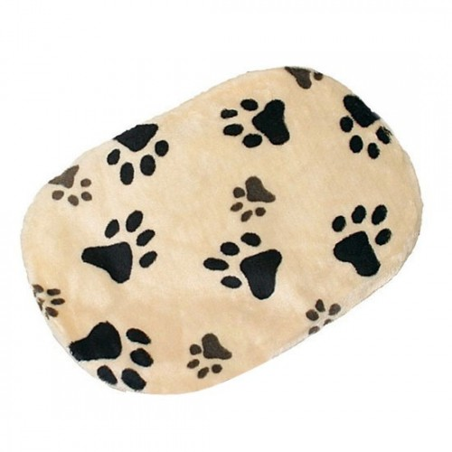 Colchoneta para Perros y Gatos Joey Peluche