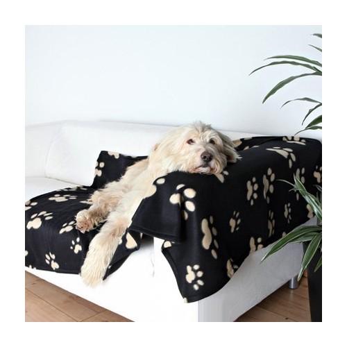 Manta para Perros y Gatos Barney 150x100cm