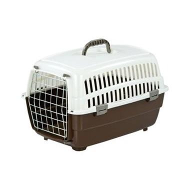 Transportín Perro y Gato...