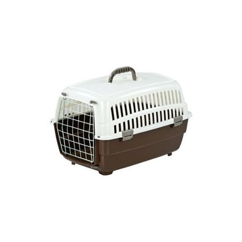 Transportín Perro y Gato Voyager Classic