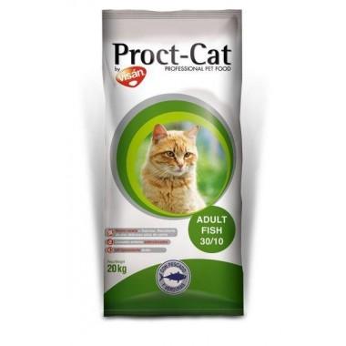Pienso para Gatos Proct-Cat...