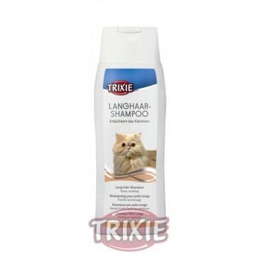 Champú para Gatos Especial...