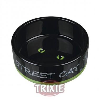 Comedero para Gatos...