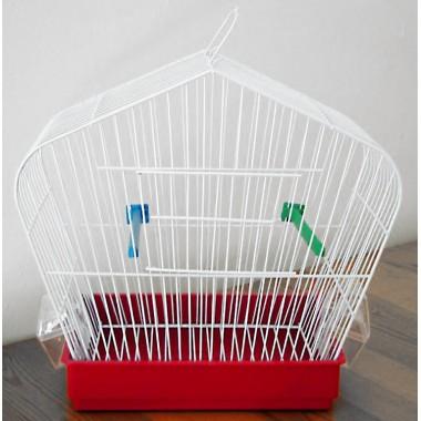 Jaula para Pájaros Mod. 25