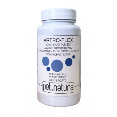 Artroflex Condroprotector...