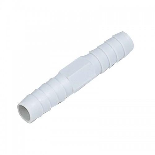 Empalme de Tubería Flexible de 10mm