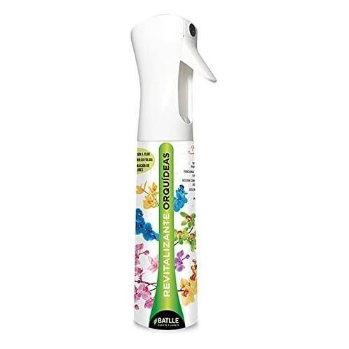 Revitalizante Orquídeas Flairosol Batlle 300ml