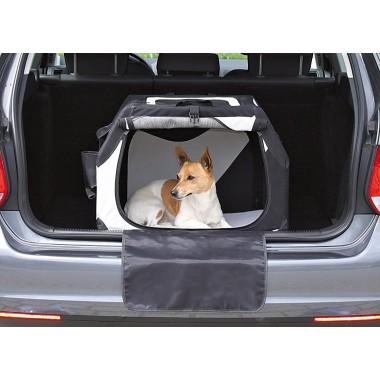 Transportín para perros y...