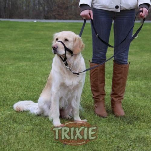 Arnés-Bozal para Perros Guía Top Trainer