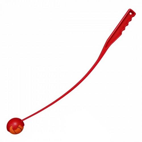 Lanzador Catapulta de Pelotas de 6cm