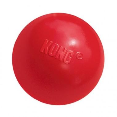 Pelota para Perros Kong Ball