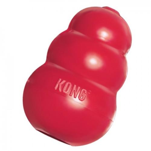 Juguete para Perros Kong Classic