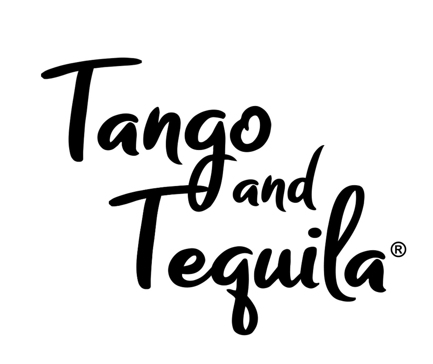 Tango and Tequila