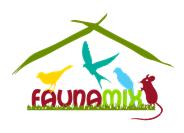 Faunamix