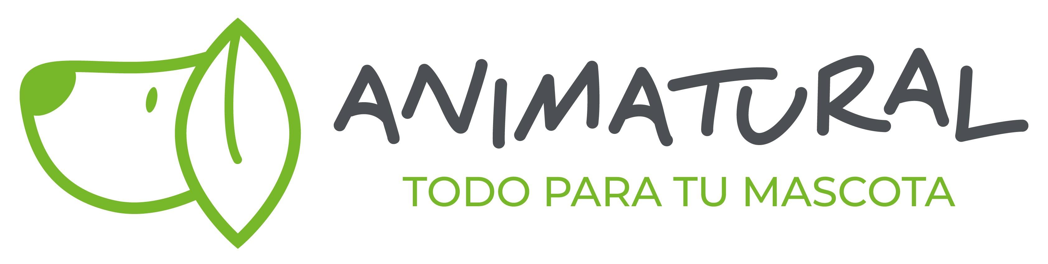 Animatural